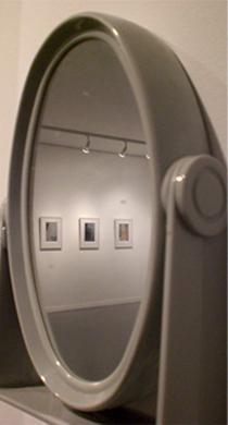 john's-mirror